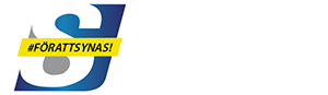 Skellefte Reklam Logotyp